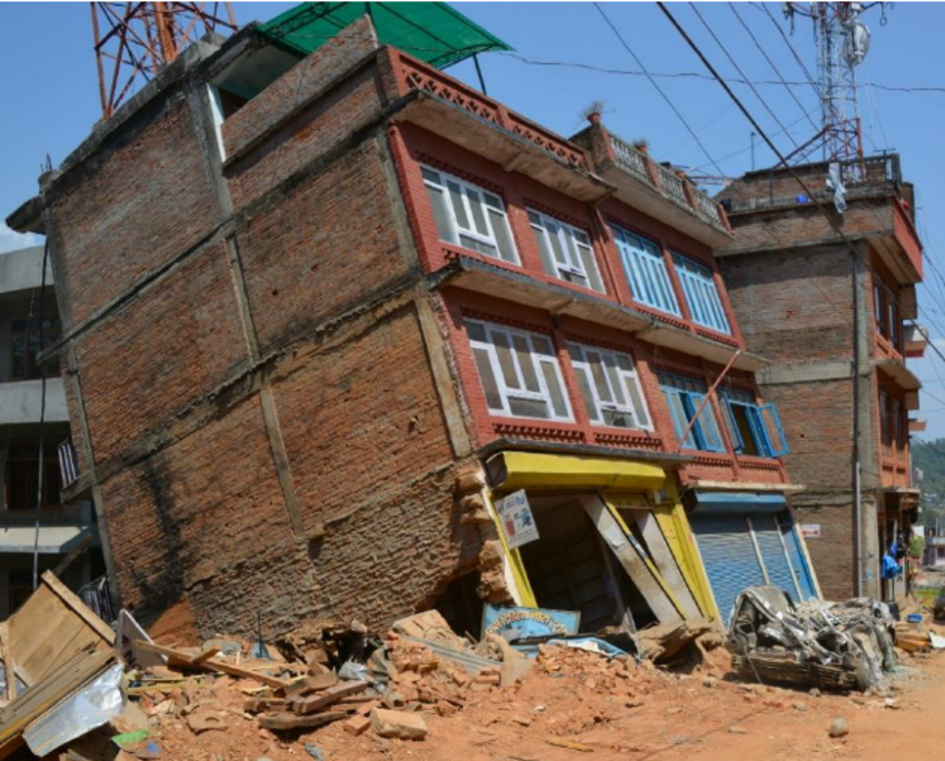 10-Foundation-failure-caused-the-collapse-of-this-building-in-Chautara-Sindhupalchowk.png