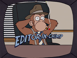 250px-Editor-In-Chimp.png
