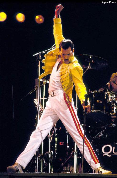 Freddie-Mercury-in-1986-244006_600X915.jpg