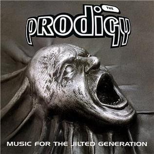 TheProdigy-MusicForTheJiltedGeneration.jpg