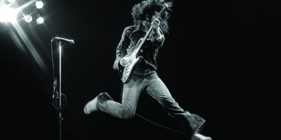 rory-gallagher-20-years-since-the-passing-of-a-legend.jpg