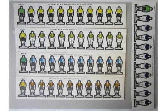 7852B70F-C097-42ED-87F5-681F366C0B2A.jpeg