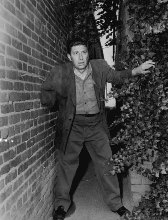 Bill_Raisch_one_armed_man_The_Fugitive_1965.JPG