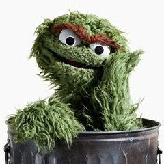 Oscar_the_Grouch