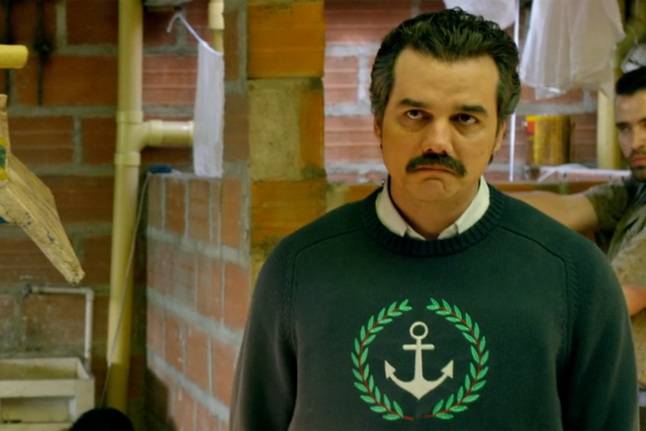 pablo-sweater.png