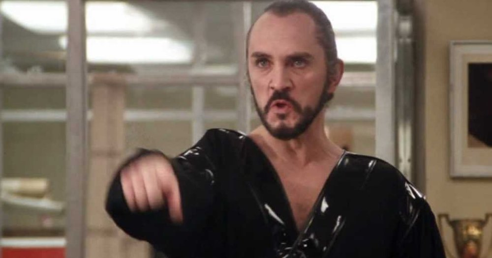 terrence-stamp-as-general-zod-in-superman-ii.jpeg