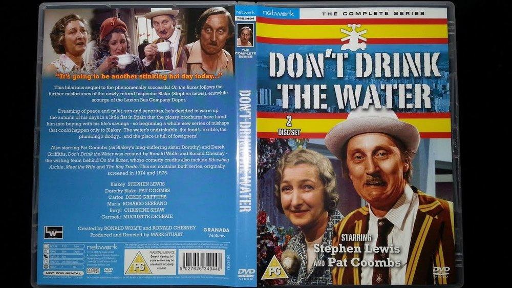 dont dri nk the water.jpg