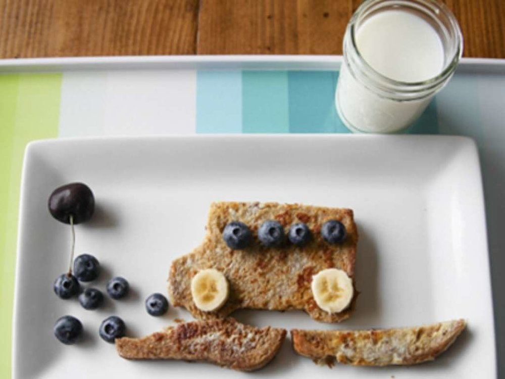 07_Wheels-on-The-Bus-French-Toast.jpg