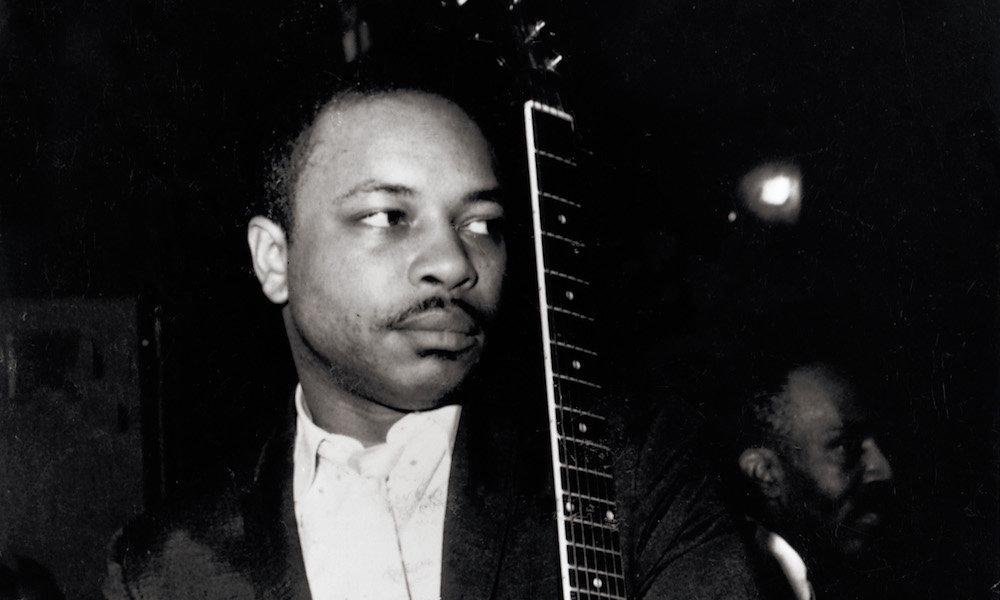 Eddie-Willis-Funk-Brothers.jpg