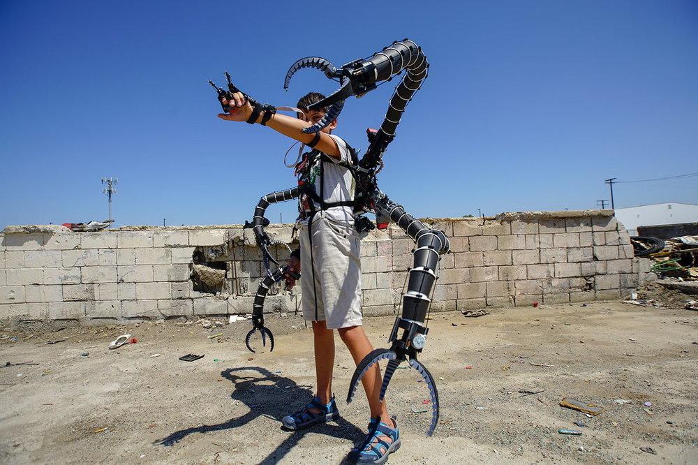 doc-oc-suit-standing-1500x1000.jpg