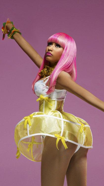 wallpapersden.com_nicki-minaj-barbie-doll-wallpaper_1080x1920.jpg