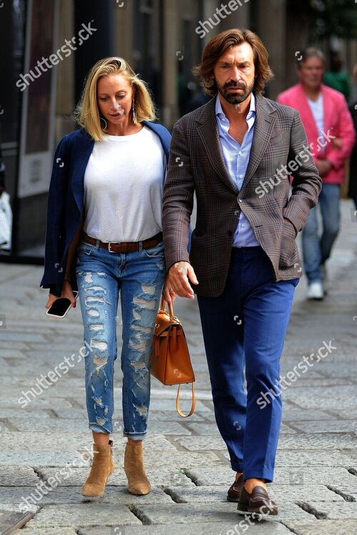 andrea-pirlo-out-and-about-milan-italy-shutterstock-editorial-10422296i.jpg