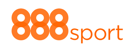 888sport-review.png