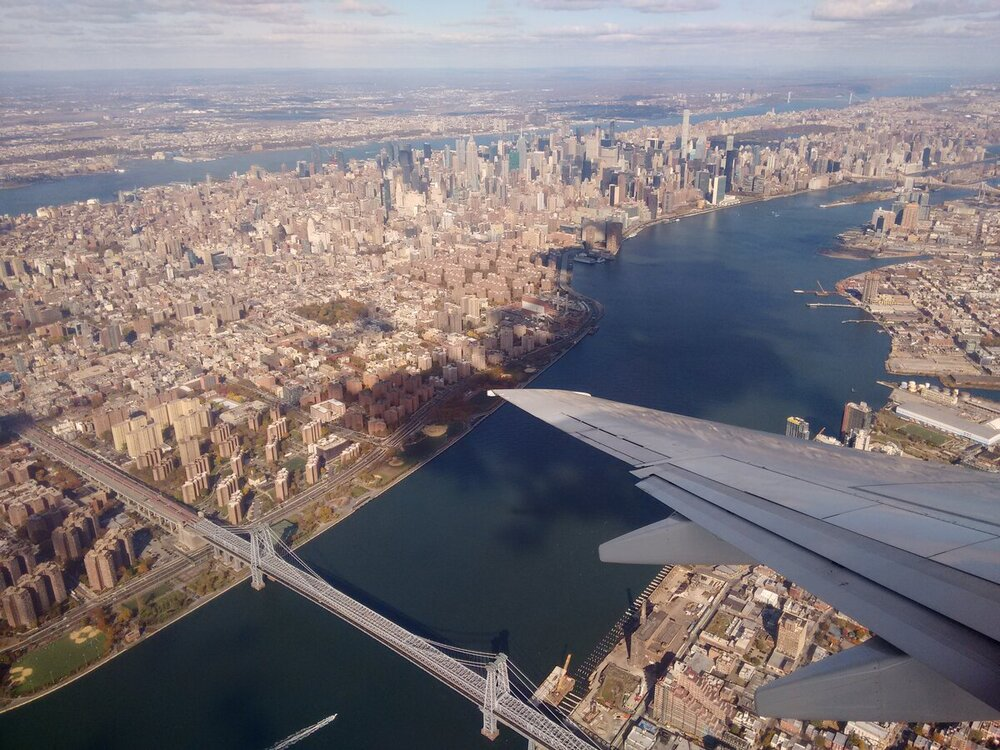 NYC_Over_The_Wing.jpg