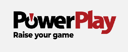Power-play.png