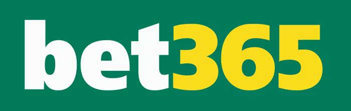 bet365.png