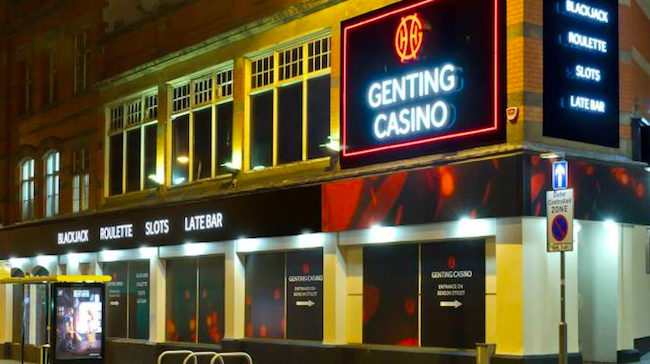 genting-casino-liverpool.png