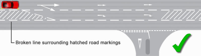hatched-road-markings-right.jpg