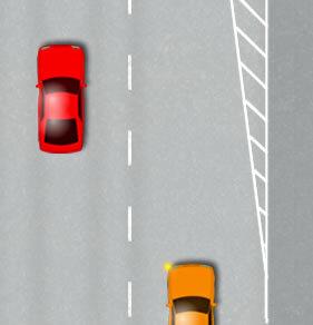 hatched-road-markings-solid.jpg