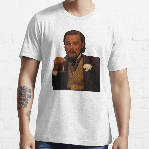 ssrco,slim_fit_t_shirt,mens,fafafa_ca443f4786,front,square_product,600x600.jpg