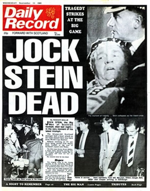 daily-record-front-page-jock-stein-360602248.jpg