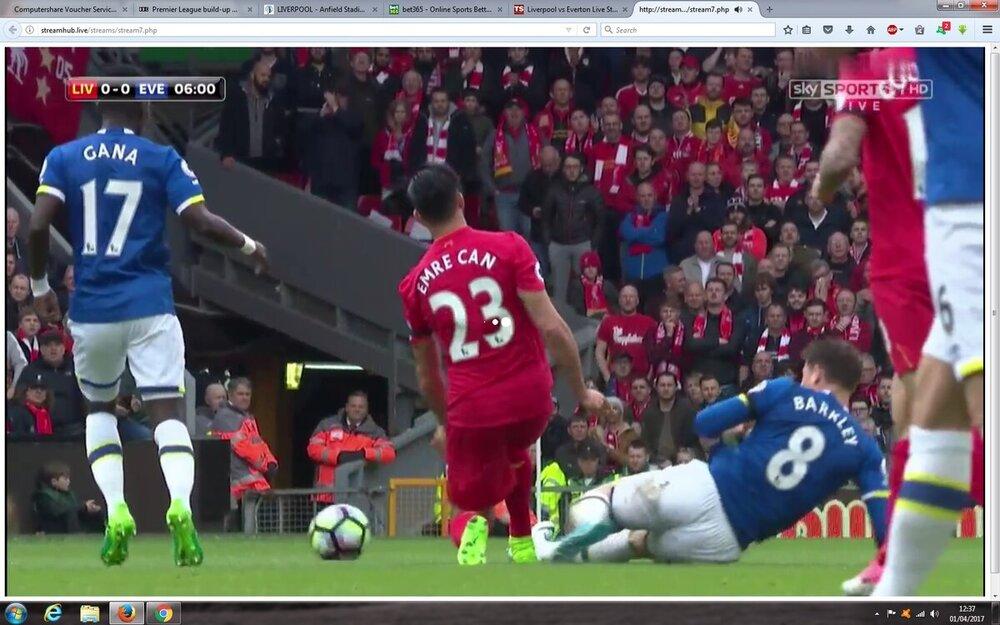 Barkley tackle on Can.jpg