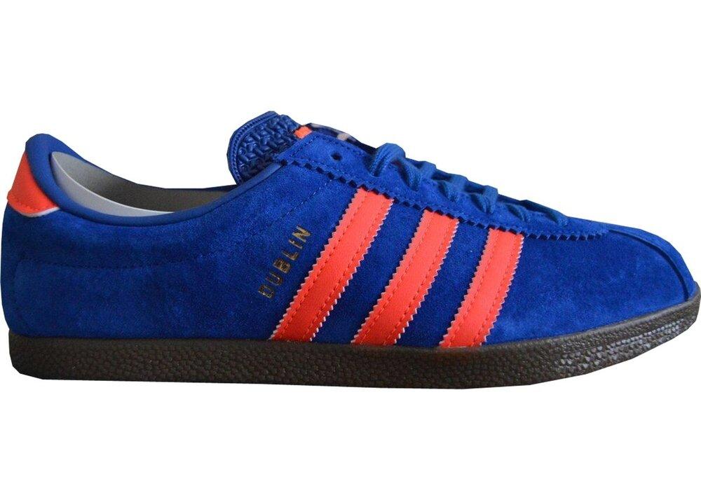 Adidas-Dublin-OG-Collegiate-Royal-Solar-Red.jpeg.jpg