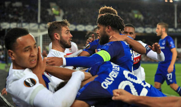 Everton-Lyon-fight-868683.jpg