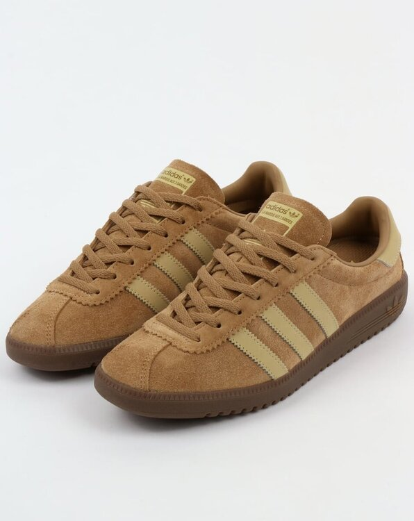 adidas-bermuda-trainers-deep-sand-p10564-66217_image.jpg