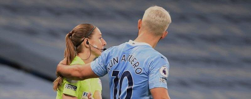 Premier League Round Up (Oct 17-19 2020)