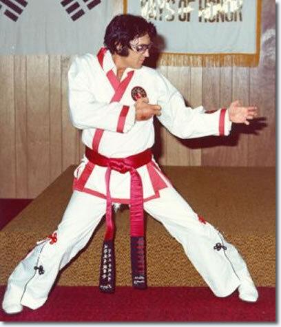 sept-9-74-karate.jpg