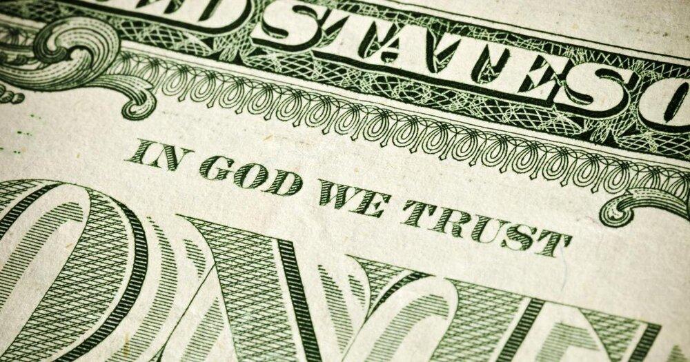 In God We Trust Money.jpg