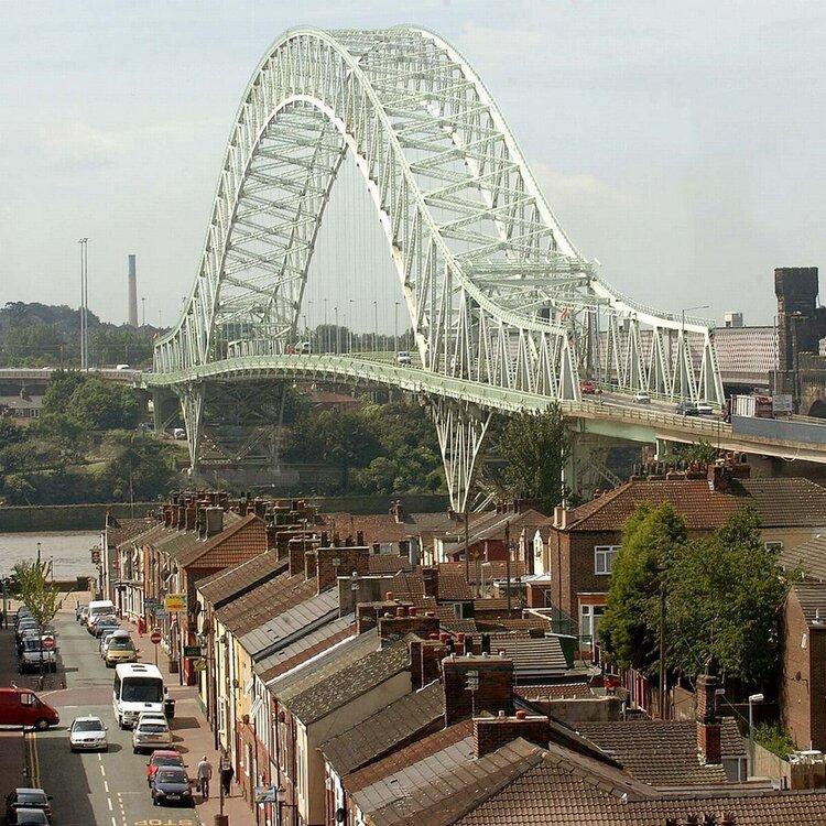 Runcorn-Bridge.jpg