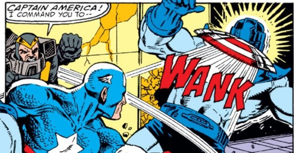 captain-america-wank-1.jpg