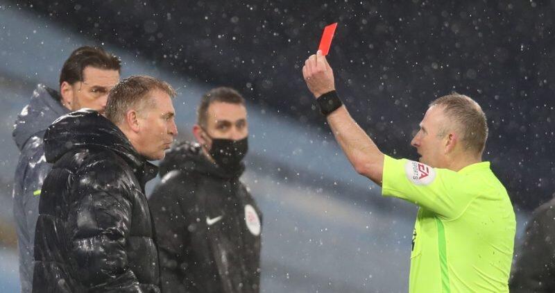 Premier League Round Up (Jan 16-20 2021)