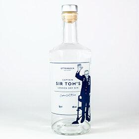 Captain-TOm-Gin.jpg