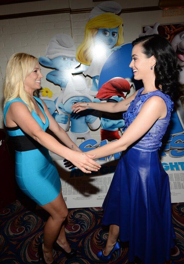 Katy-Perry-so-excited-meet-Britney-Spears-LA-premiere.jpg