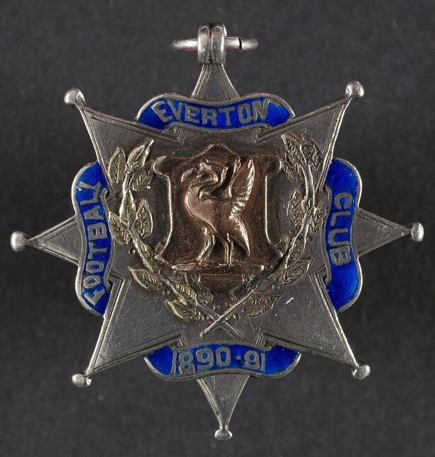 Medala.jpg