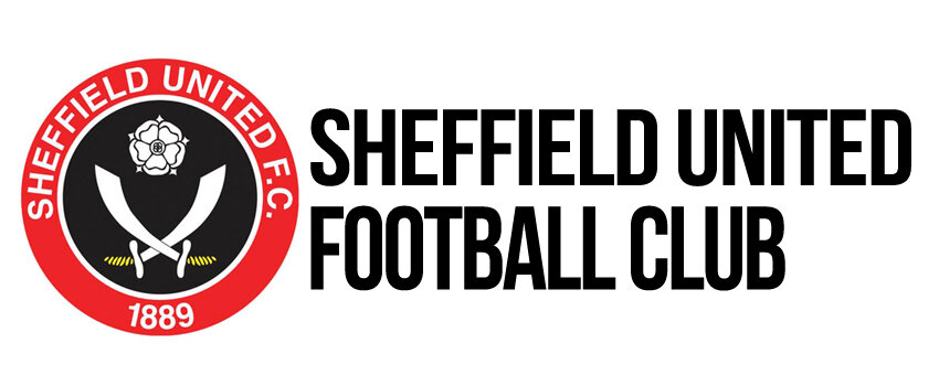 Opposition View: Sheffield United