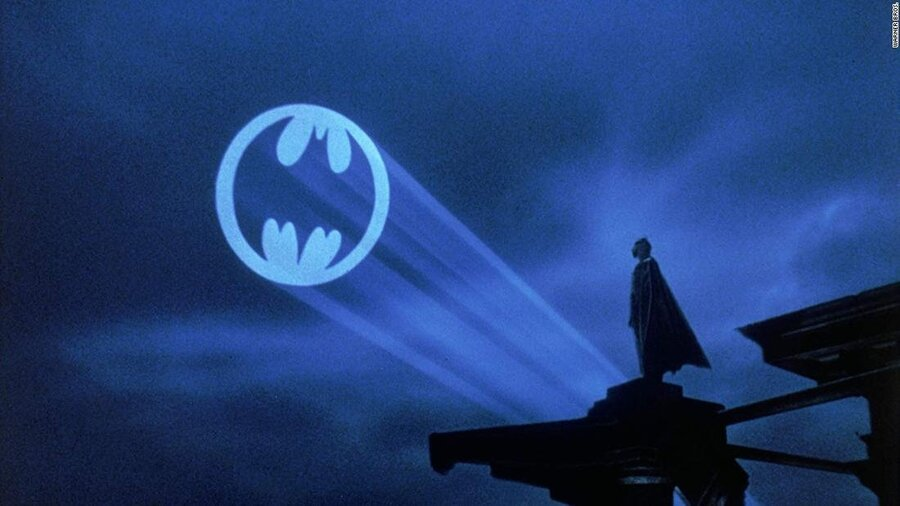 190921191027-02-batman-1989-super-169.jpg