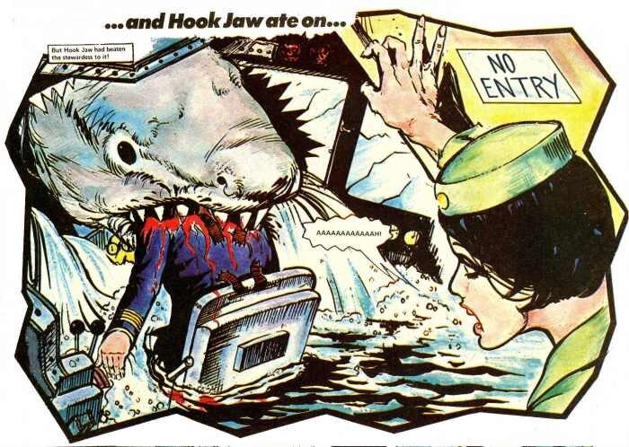 action hook-jaw-crop-2.jpg