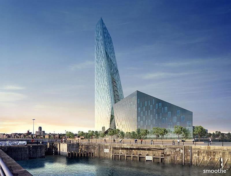 Brunswick+Quay+Tower.jpeg.jpg