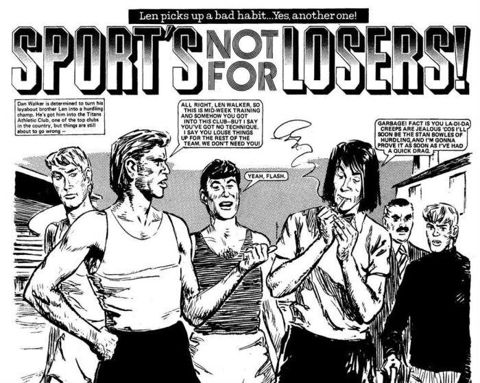 action sport-losers-splash.jpg