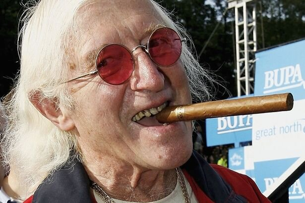 ITV-To-Broadcast-Sex-Abuse-Allegations-Against-Sir-Jimmy-Savile.jpg