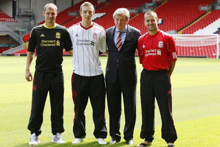 Joe-Cole-Roy-Hodgson-Liverpool.jpg