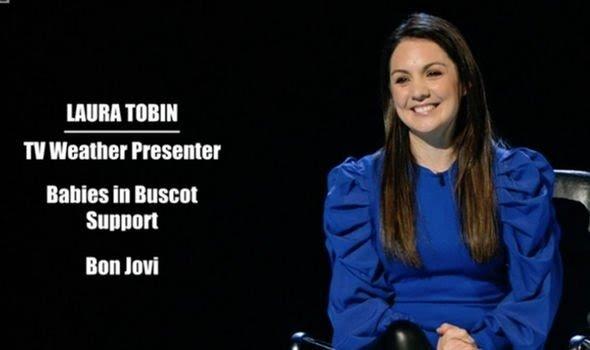 Laura-Tobin-Celebrity-Mastermind-2962506.jpg