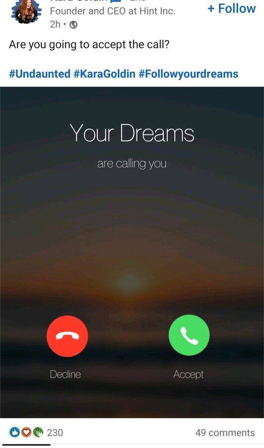 Screenshot_20210310-170403_LinkedIn.jpg