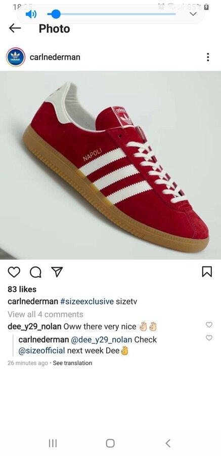 Screenshot_20210327-182518_Instagram.jpg