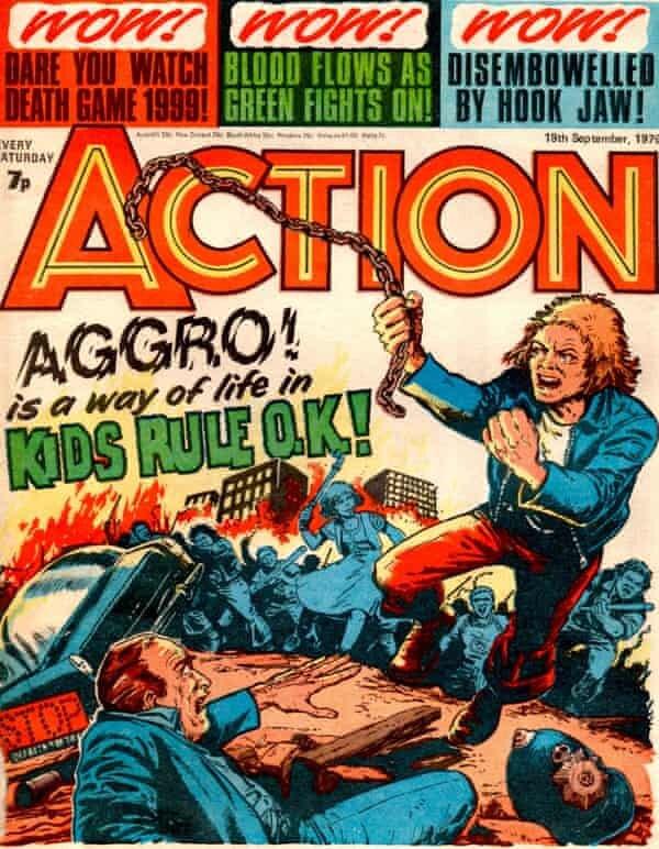 action2.jpg