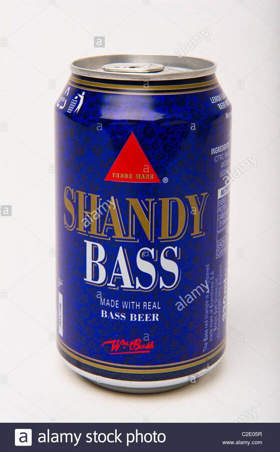 shandy-bass-non-alcholic-C2E05R.jpg